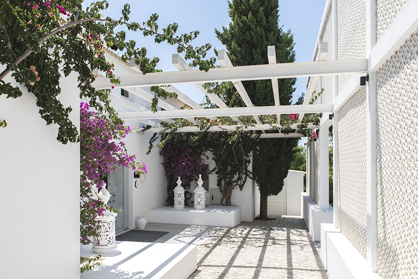 home design ideas decorating gardening
