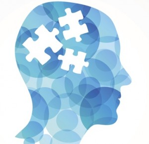 mind health anxiety